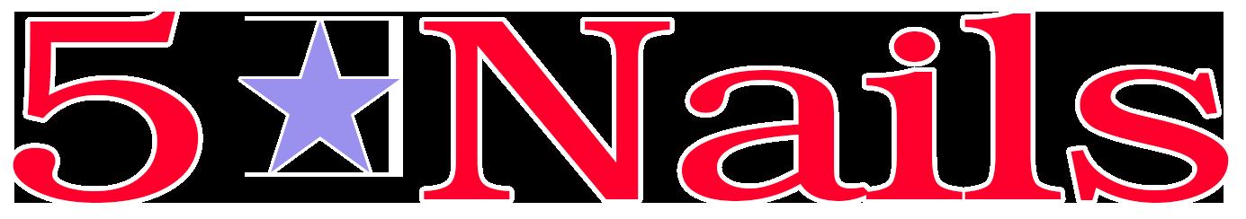 5 Star Nails - Nail salon in Port Charlotte, FL 33948