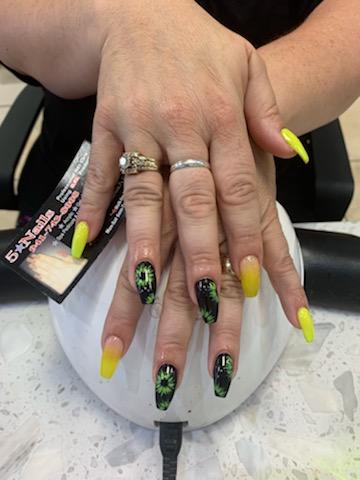 5 Star Nails | Nail salon 33948 | Port Charlotte FL