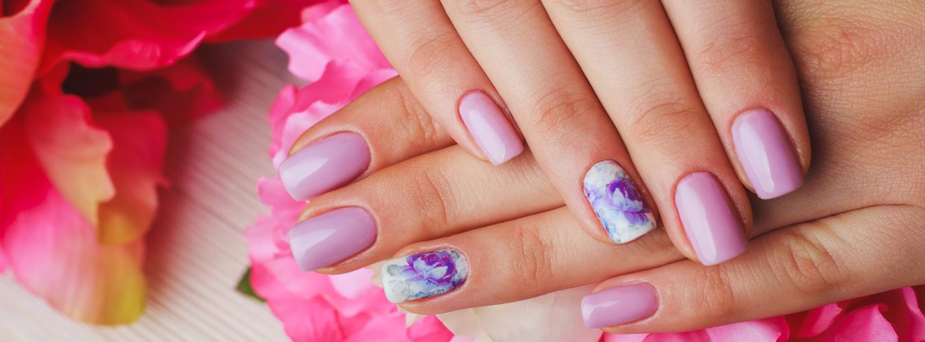 5 Star Nails | Nail salon 33948 | Near me | Port Charlotte FL